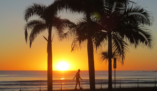Queensland Solar No Interest Loans