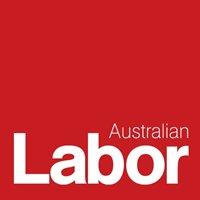 Australian Labor Party (ALP)