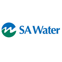 SA Water invests in solar power