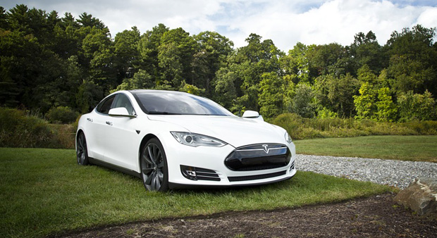 Tesla electric cars now have their own myth-busting web page.