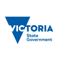 Victorian Government.