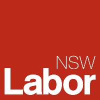 NSW Labor Party.