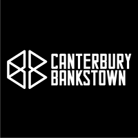 Source: Canterbury Bankstown Council