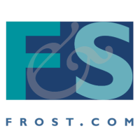 Frost and Sullivan study on battery energy storage systems.