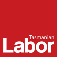 Tas Labor Will Bring In Low Income Scheme For Solar And