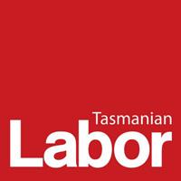 Tasmanian Labor Party
