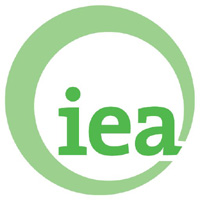 Iea Report Shows A Snapshot Of Global Energy Use With