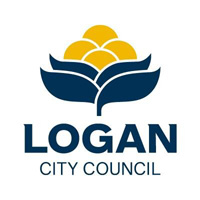 Logan City Council, Queensland