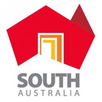 South Australia's renewable energy