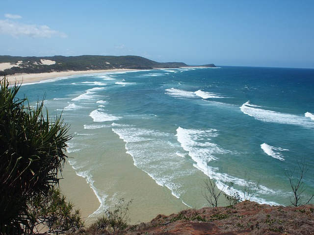 Noosa solar: The coastal town of Noosa leading the way on solar system installations