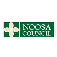 Noosa plans to install solar systems on four council buildings.