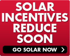 Solar power specials sale
