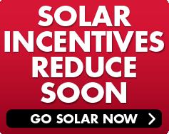 Solar power specials sale