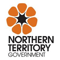 Northern Territoryclimate emergency