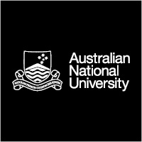 100 per cent renewable energy within global reach by 2032 ANU academics say.