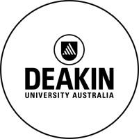Deakin University's Geelong installs industrial-scale solar system