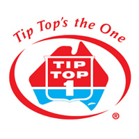 Tip Top is installing solar panels to increase its solar energy efficiency