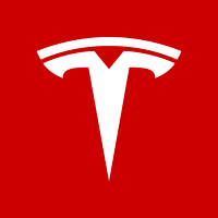Solar batteries boost lifestyle as proven by installation of Tesla PowerWall2.