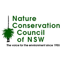 Nsw Far South Coast Clean Energy Could Lead To Renewable
