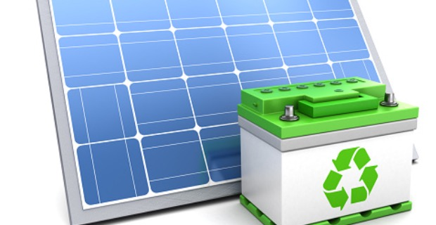 Rooftop solar power panels: how many can you install?