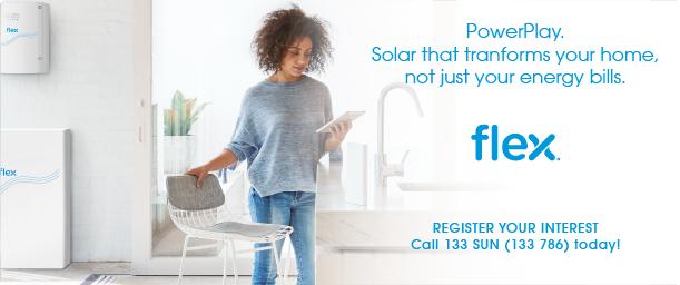 Sydney Discount Solar Power Nsw Solar Systems Batteries