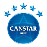 Canstar Blue compares bills across cooling products and states to help consumers avoid bill shock.