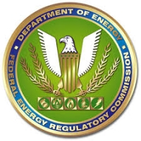 US Federal Energy Regulator