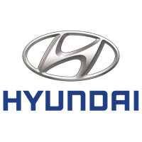 Hyundai launches a new hydrogen-powered vehicle