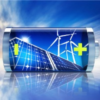 New SA battery trial a success