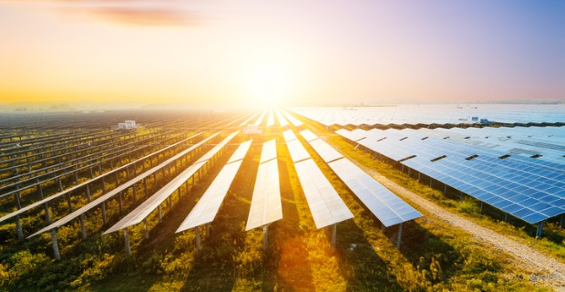 New report shows record Australian solar energy uptake