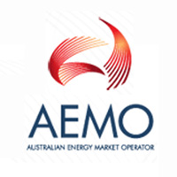 AEMO accepts ISP submissions to ease renewable transition to low-carbon future.