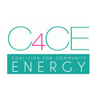 Coalition for Community Energy small-scale community energy