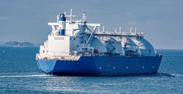 Ship: Wholesale gas prices drive up the cost of electricity