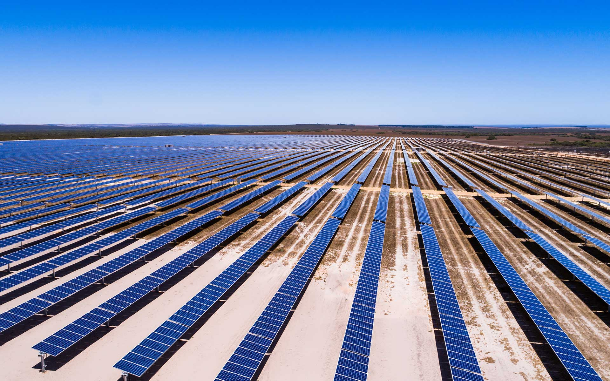 WA Government chooses renewable energy policy for state rather than signing up to federal NEG.