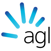 AGL to close Liddell coal-fired plant in April 2023.
