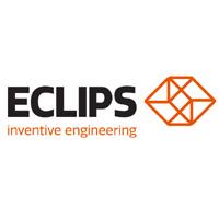 Mobile pop-up solar generators