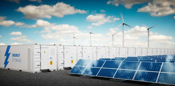 Renewable pipeline threatened by NEG says Smart Energy Council.