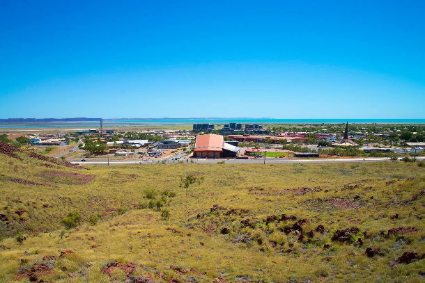 Karratha solar: we are ready to help people in Karratha halve power bills.