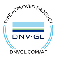 DNV GL to draft Australian home battery standard