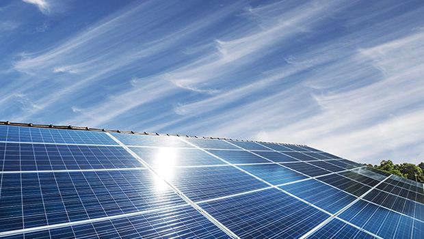 solar panel installation cost may increase