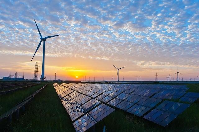 Solar cheaper than new coal-fired power plants