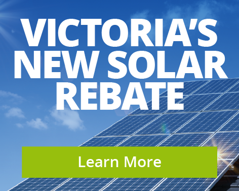 Victorian election result means solar rebate will be retained