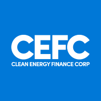 CEFC invests in solar-powered community housing in NSW.