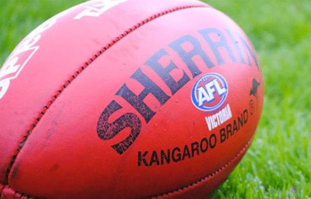 AFL clubs solar power credentials kicking goals