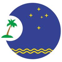 Pacific Islands Forum sees Australia resist climate change commitment.
