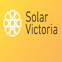 Solar Homes program will include renters if Andrews government re-elected.