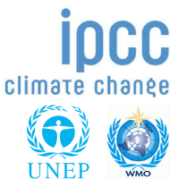 IPCC report says boost renewables and replace coal by 2050.