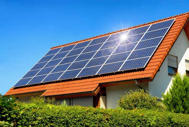 Solar subsidies should end soon say industry experts.