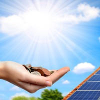 Queensland interest free solar loans program