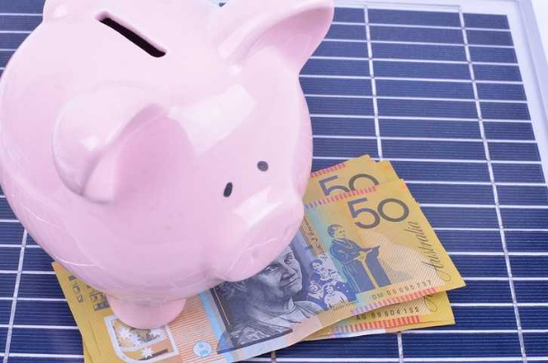 Ipsos poll shows voters want lower bills and cleaner energy.
